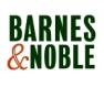 Order HAND OF FIRE (in print or Nook format) from Barnes & Noble