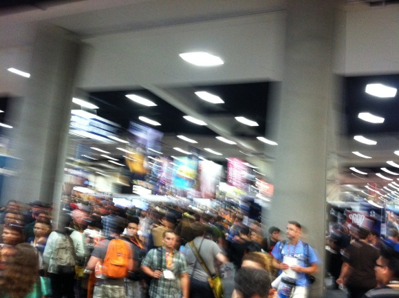 CCI, 13 July 2012, jostled, blurred (of course)