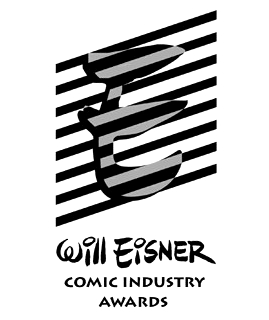 eisner-awards