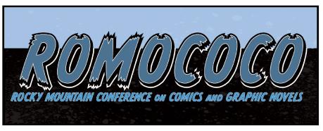 ROMOCOCO logo