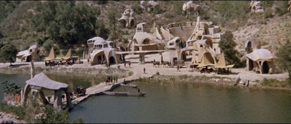 ape-city-planet-of-the-apes