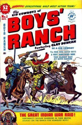 boys-ranch-1-cover