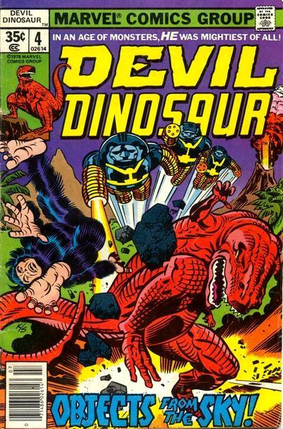 devil-dinosaur-4-cover