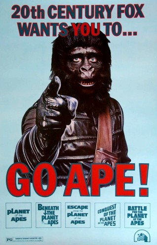fox-apes-promo-poster