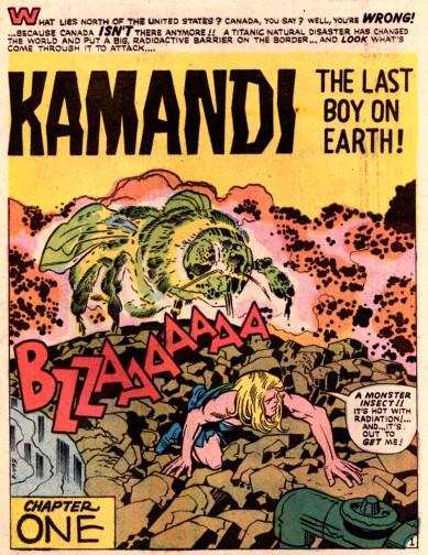 kamandi-22-page-1-splash