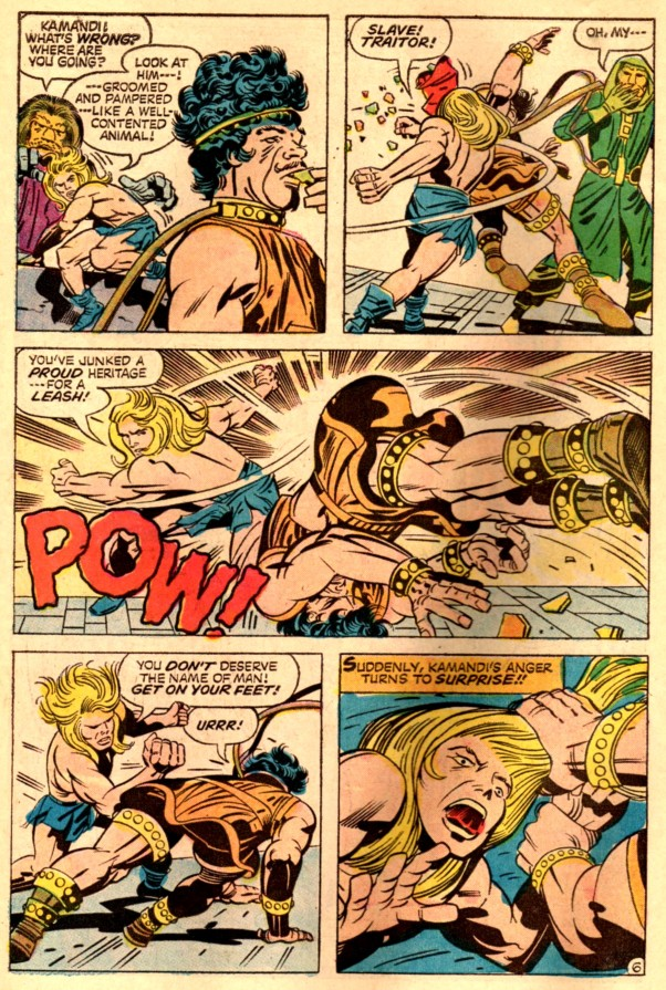 kamandi-8-fistfight-with-slave