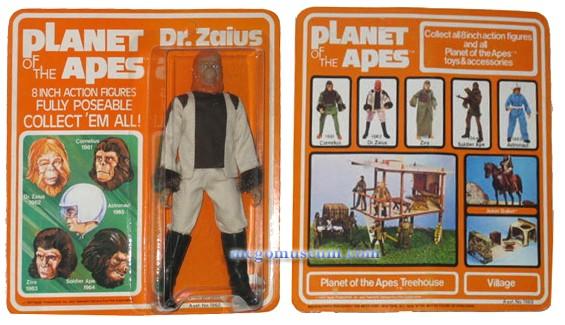 mego-dr-zaius-toy