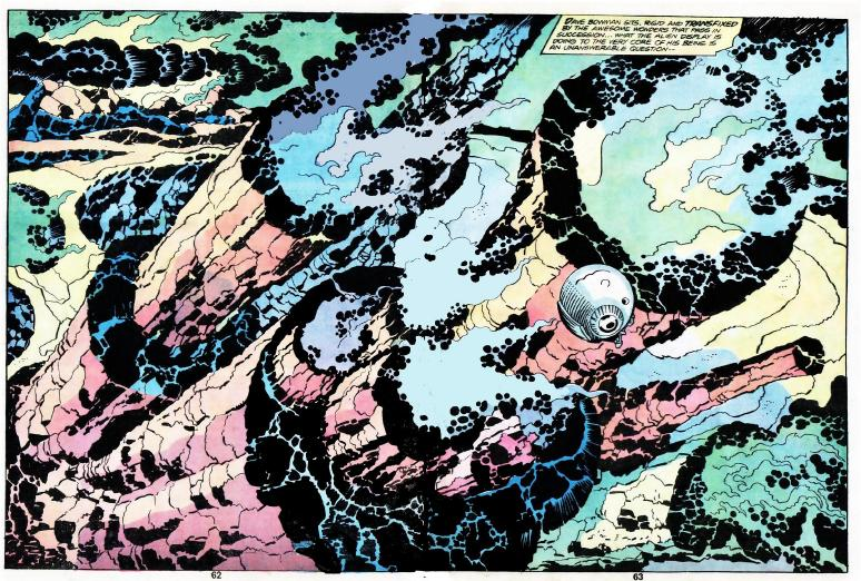 jack+kirby.+from+2001.+008
