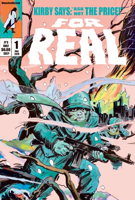 For Real 1 cover.jpg